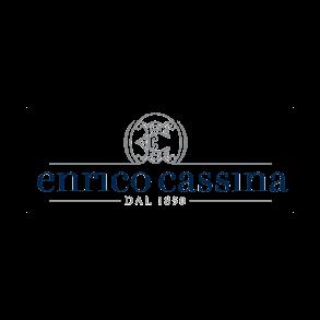 Enrico Cassina dörrhandtag