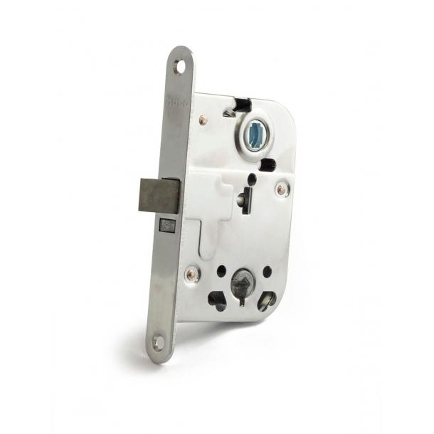 Habo Interiör låsbox krom - Modell 2014