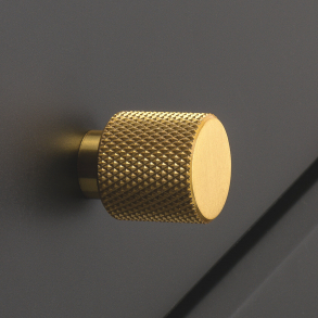 Beslag Design Möbelknoppar - Model Helix