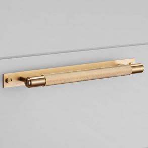 Buster+Punch - Pull Bar - Model Cross & Model LINEAR