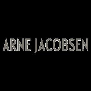 Arne Jacobsen dörrhandtag