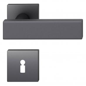 FSB dörrhandtag - Johannes Potente - modell 1003