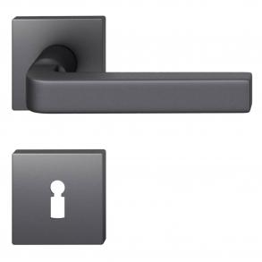 FSB dörrhandtag - David Chipperfield - modell 1004