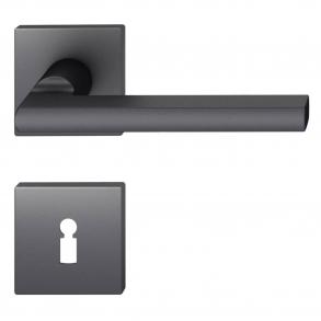 FSB dörrhandtag - Heike Falkenberg - modell 1035