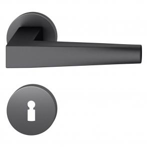 FSB dörrhandtag - RDAI - modell 1241