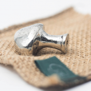 Giara Art Design - Möbelknoppar - Britannium
