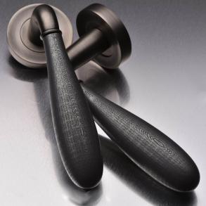 Dörrhandtag - Model DF3290 Turnstyle Design