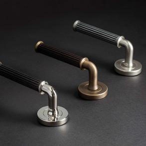 Dörrhandtag - Model QA2020 Turnstyle Design