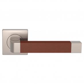 Dörrhandtag - Model R2030 Turnstyle Design